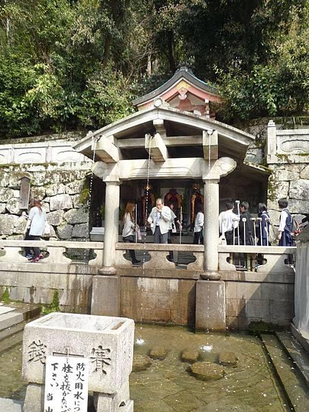 20110411 清水寺 140.JPG