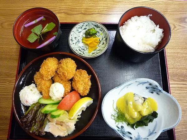 20101222 Hiroshima-Miyagima 084.JPG