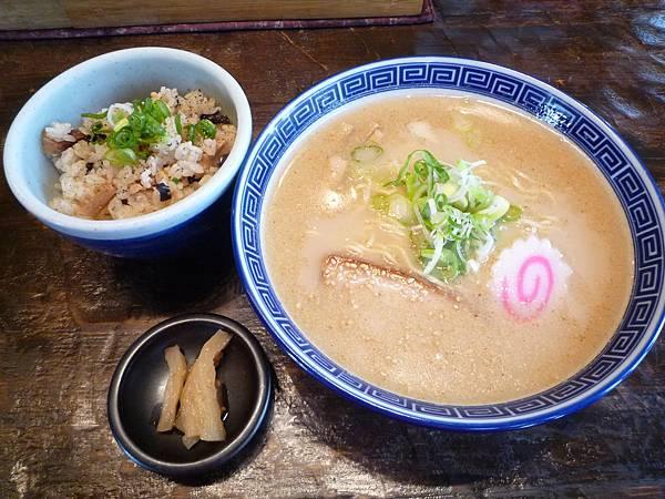 20110411 清水寺 046.JPG