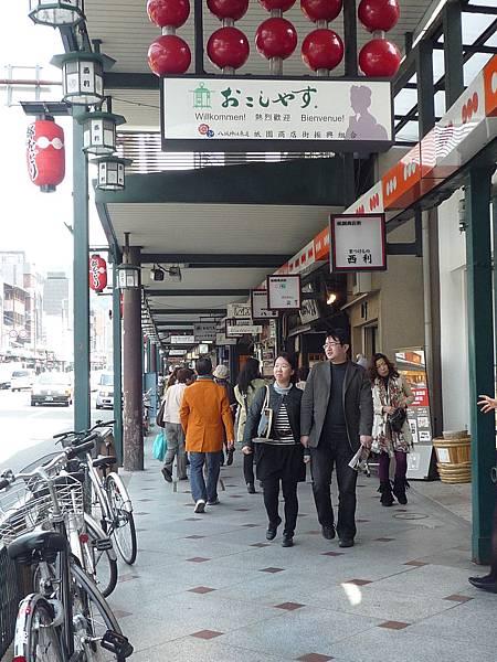 20110411 清水寺 057.JPG