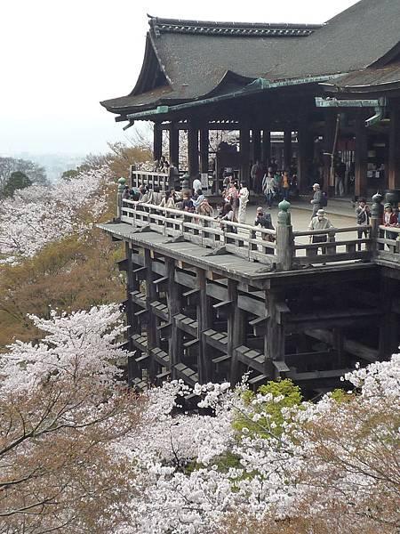 20110411 清水寺 117.JPG