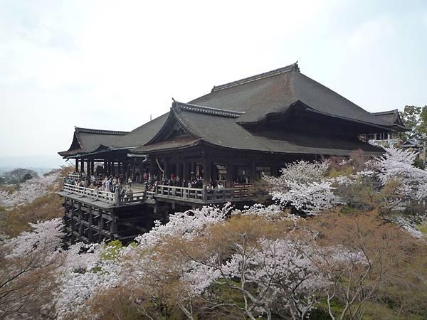 20110411 清水寺 118.JPG