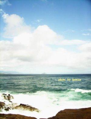 海與天.jpg