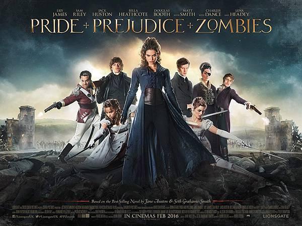 pride-prejudice-zombies-poster-2016.jpg