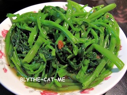 滿來拉麵 (12)
