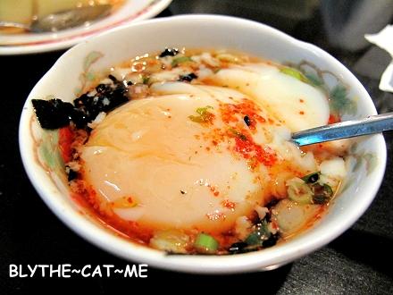 滿來拉麵 (11)