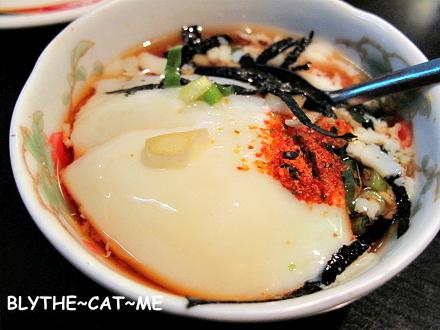 滿來拉麵 (10)