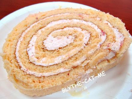銀座半熟蛋糕5號 (7)