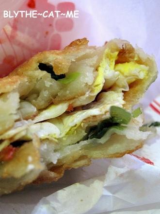 宜蘭彭蔥油餅 (9)