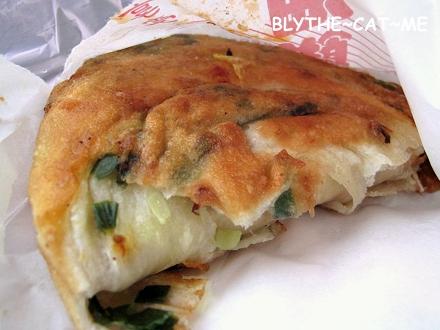 宜蘭彭蔥油餅 (7)