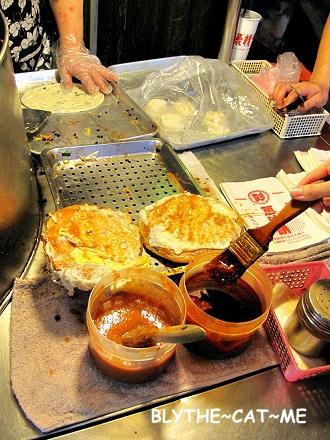 宜蘭彭蔥油餅 (6)