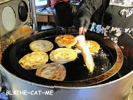 宜蘭彭蔥油餅 (5)