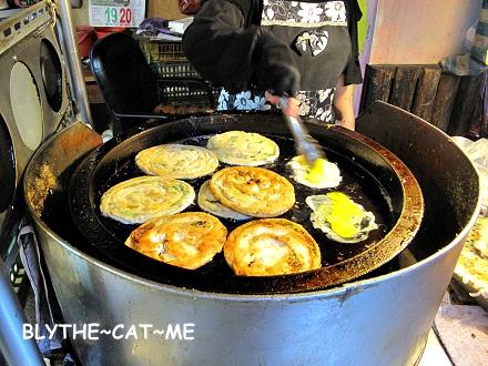 宜蘭彭蔥油餅 (4)