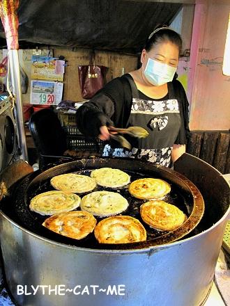 宜蘭彭蔥油餅 (3)