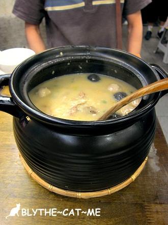 六必居砂鍋粥 (18).JPG