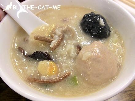 六必居砂鍋粥 (22).JPG
