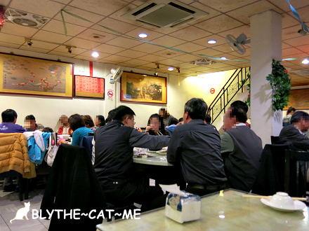記得海鮮餐廳 (4).JPG