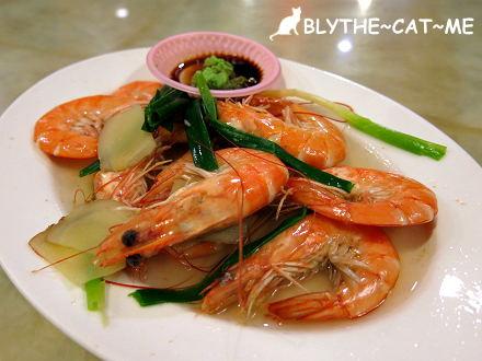 記得海鮮餐廳 (9).JPG
