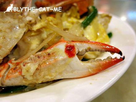 記得海鮮餐廳 (19).JPG