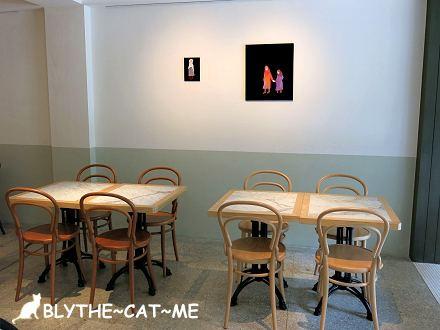 米販咖啡 (10).JPG