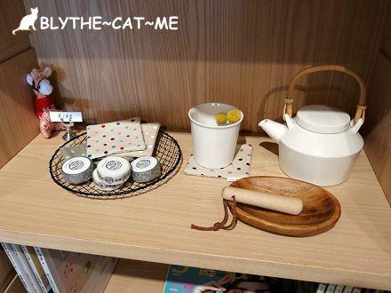 米販咖啡 (14).JPG