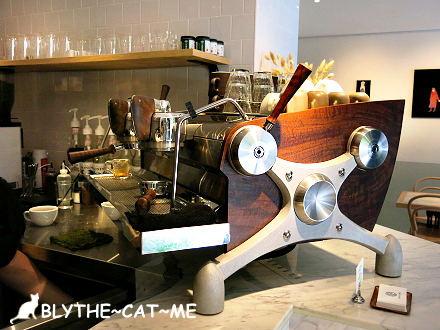 米販咖啡 (34).JPG