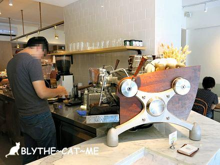 米販咖啡 (35).JPG