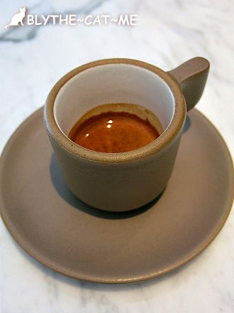 米販咖啡 (38).JPG