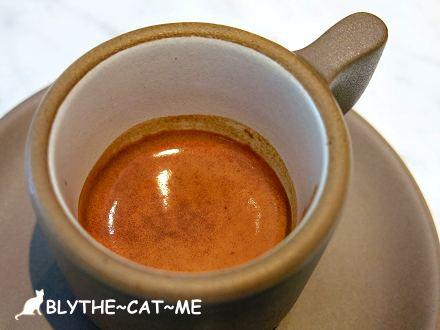 米販咖啡 (39).JPG