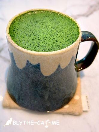 米販咖啡 (40).JPG