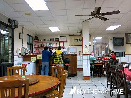 高坑餐廳 (3).JPG