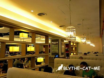 新港茶餐廳 (4).JPG