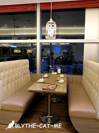 新港茶餐廳 (6).JPG
