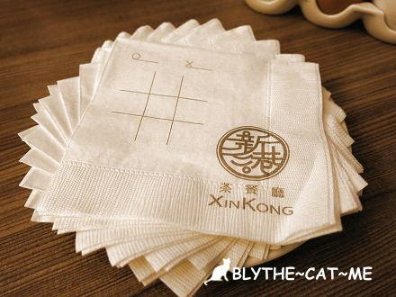 新港茶餐廳 (8).JPG
