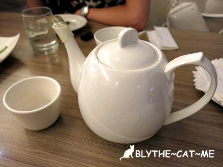 新港茶餐廳 (13).JPG