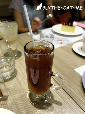 日光咖啡 (9).JPG