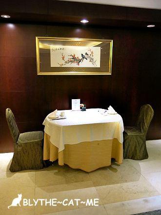 王朝酒店玉蘭軒 (8).JPG