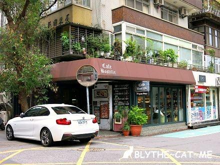 cafe bastille (1).JPG