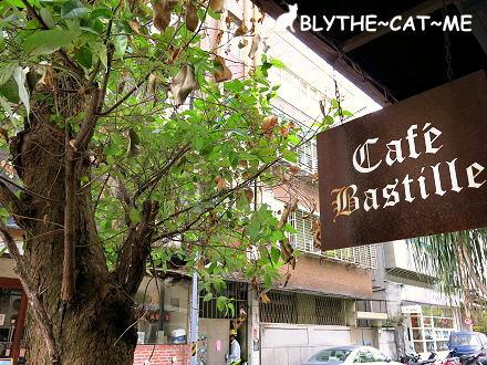 cafe bastille (2).JPG
