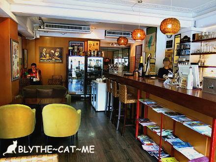 cafe bastille (6).JPG