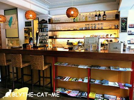 cafe bastille (7).JPG