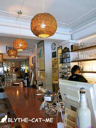 cafe bastille (9).JPG
