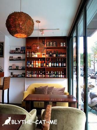 cafe bastille (10).JPG