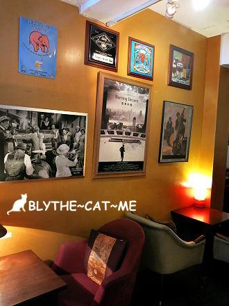 cafe bastille (16).JPG