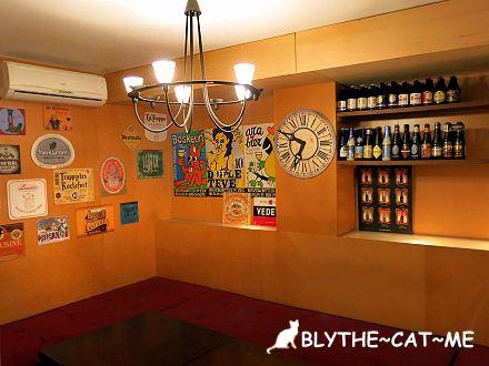 cafe bastille (19).JPG