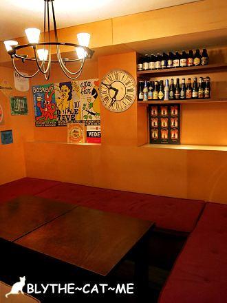 cafe bastille (20).JPG