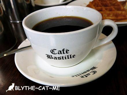 cafe bastille (24).JPG
