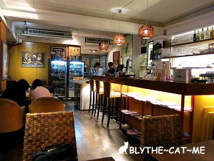 cafe bastille (29).JPG