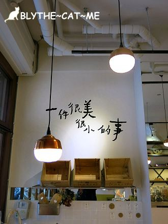 孔雀 (5).JPG
