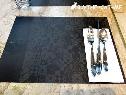 agnesb 法式餐館 (11).JPG